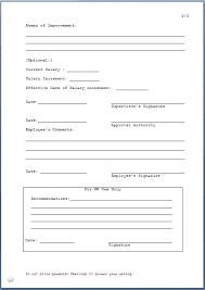 employment information sheet 26 images of employee signature forms template learsy com