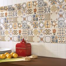 moroccan kitchen tiles uk. asilah moroccan tiles kitchen uk s