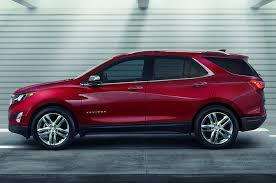 2018 chevrolet line. interesting chevrolet for 2018 chevrolet line
