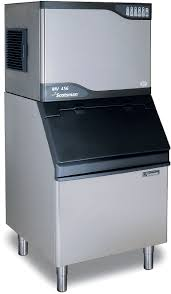 scotsman ice machine cleaning instructions best machine 2017 Scotsman Ice Machine Wiring Diagram Scotsman Ice Machine Wiring Diagram #16 wiring diagram for scotsman ice machine