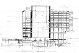 architectural engineering blueprints. Fry And Drew: Buildings Now | Transnational Architecture Group Architectural Engineering Blueprints A