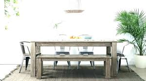 target dining table target dining table set target kitchen table sets card chairs dining set throughout target