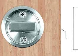sliding glass door handle door latch recommendations door locks new sliding barn door hardware new