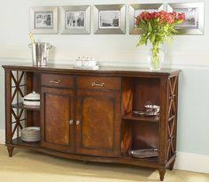 dining room furniture names. Brilliant Furniture A Credenza Is A Versatile Piece Of Furniture The Mid Century Modern  Will Look Great In Your Dining Room Kitchen Or Office For Dining Room Furniture Names R