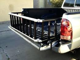 truck bed motorcycle ramps – lp4you.info