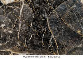 black and gold marble texture. Black And Gold Marble Texture Stone Background.