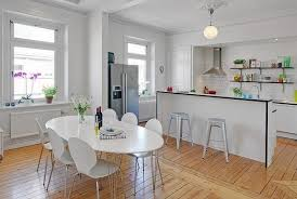 dining kitchen designs. collect this idea dining kitchen designs