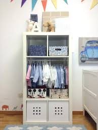 kansas oak hidden home office. Ikea Office Space. Clothes Cabinet A Perfect Small Wardrobe Space Milton Kansas Oak Hidden Home