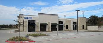 office building architecture design. Perfect Design New Medical Office Buildings In Northeast Tarrant County An Overall Master  Site Plan Was Developed For 3 Phases And Use In Office Building Architecture Design