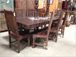 rustic dining table san go admirably rustic dining table sydney image collections round dining room tables