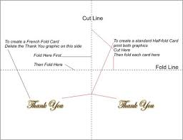 printable thank you card template free printable thank you cards 3