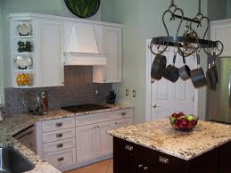 creative cabinet refacing cabinet refacing and custom cabinets jacksonville fl