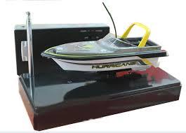 <b>Wireless charging</b> submarines Mini <b>children</b> toy boat submarine ...