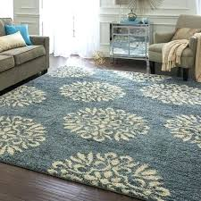 mohawk home rugs home area rug home rugs reviews mohawk home rugs canada