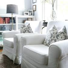 cool furniture design. Singular Cool Design Living Room Chairs Home Ideas Furniture For Navy Blue  At Image Inspirations Cool Furniture Design E