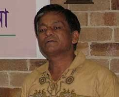 Harun Rashid Azad - borhan-07-DSCF6311-15