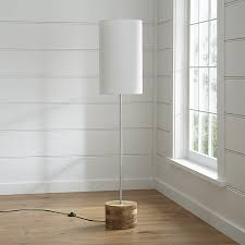 crate and barrel lighting fixtures. crate and barrel exclusive tribeca floor lamp lighting fixtures