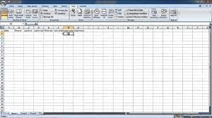 timesheet hours how to make hourly work time sheet youtube in work hours
