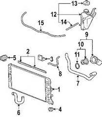 similiar gm 2 4 liter engine diagram keywords pontiac 2 4 liter engine pontiac circuit and schematic wiring