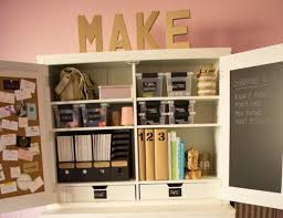 office diy ideas. Delighful Diy The Best 31 Helpful Tips And DIY Ideas For Quality Office Organization With Diy C