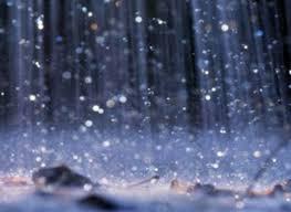 Resultado de imagem para Previsão indica mais chuvas