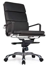 Office Chair Leather Sofa Marvelous Modern Leather Office Chairs White Chair