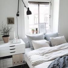 white and grey bedroom tumblr. Interesting Bedroom Tumblr White Bedroom With Plants  Google Search Inside White And Grey Bedroom Tumblr T