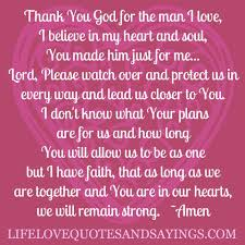 I Love My Man Quotes Inspiration A Handsome Man Quote I Love My Handsome Man Quotes Archives Love