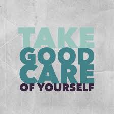 Take Good Care Of Yourself Quotes Best Of Take Good Care Of Yourself Inspirational Quotes IMG
