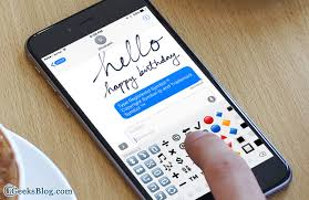 How To Make Tm Symbol Tm Symbol Iphone Keyboard Symbols How To Type The Register