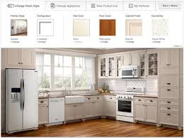 Customized Kitchen Cabinets Impressive Customize Your Kitchen The House Designers