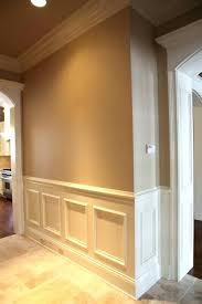 New Home Interior Colors Unique Ideas