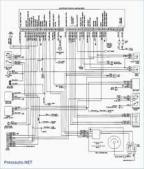 1990 chevy wiring schematic k1500 extended cab eight of 1996 1500 bmw k100 abs wiring diagram 1990 chevy wiring schematic k100 extended cab eight of 1996 100 diagram gif fit u003d1386 2c1631