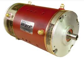 electric car motor for sale. Home Of The WarP ™, ImPulse TransWarP And HyPer ™ Motors For Use With Electric Hybrid Vehicles! Car Motor Sale I