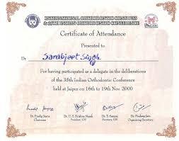 dr sarabjeet singh s25c 114041616530
