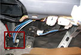 solved fan only works on high 1997 2001 toyota camry ifixit block image