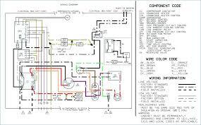 rheem heat pump wiring diagram wiring diagrams best terrific rheem heat pump old heat pump wiring diagram wire center co rheem package unit wiring diagram rheem heat pump wiring diagram