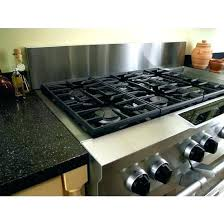 electric range top. Electric Stove Top With Griddle Inch Full Image For Gas . Range