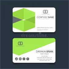 avery business cards 5371 avery business card template 5371 avery 5371 template avery business