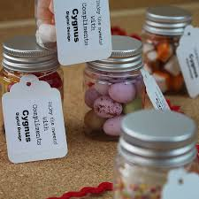 Are you interested in our wedding favour sweets? With our wedding favour  sweetie jars you need look no further.
