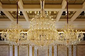 luxushotel wien hotel imperial wien krohnleuchter copia jpg