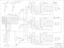 cnc 9908 09a gif 58854 bytes circuit diagram