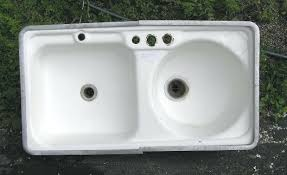round kitchen sink 0 types wonderful granite kitchen sinks gauge