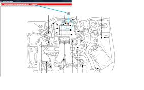 vauxhall omega wiring diagram vauxhall wiring diagrams