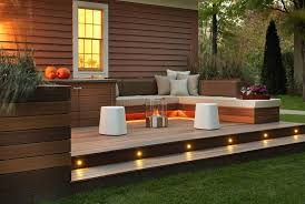 wood patio ideas. Diy Patio Plans Paver Stone Ideas Wooden Backyard Designs For Small Spaces Wood K