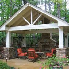 Garage Attached Carport Plans Wood Lathe Projects Ideas Plans Attached Carport Designs