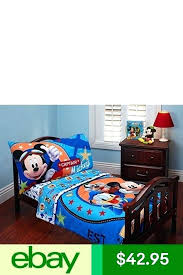 disney nursery bedding sets baby cars crib bambi collection