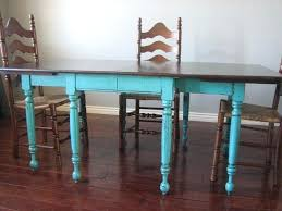 kitchen table paint ideas large size of painted round table tops spray paint kitchen table dining