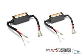 led resistor wiring solidfonts wiring diagram for led turn signals the