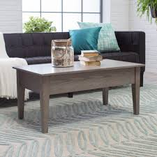 american furniture coffee table sets design lift top belham living hampton gray regarding size